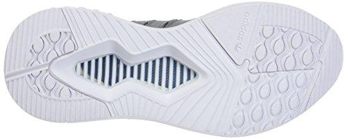 Calzature grigio Tre Gris Climacool 17 Adidas Cestini Femme 02 Bianche 1xqvgqwT8