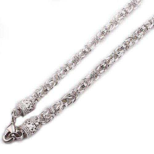 basket-weave-byzantinische-design-halskette-versilbert-925sterling-silber-tiffany-style-designer-ins