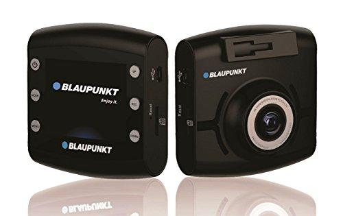 Blaupunkt BP 2.1 FHD Digital Video Recorder (Full HD)