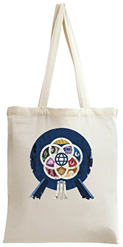 epcot-center-iphone-tote-bag