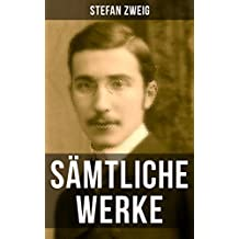 'Farewell to Europe' looks back on the life of exiled writer Stefan Zweig