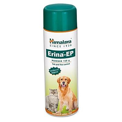 Erina EP Powder, 150 g