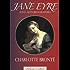 Charlotte Brontë: Jane Eyre (Vollständige deutsche Ausgabe) (Illustriert)