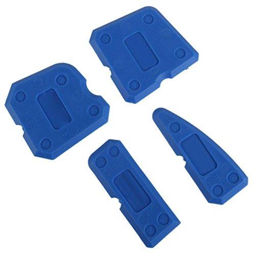 koly-nuovi-4-pezzi-di-plastica-raschietto-consigliato-per-la-casa-manutenzione