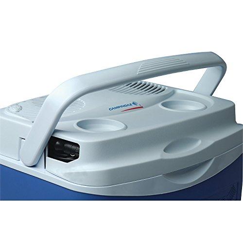 Campingaz 204110 Powerbox Deluxe - 4