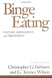 Binge Eating: Nature Assessment & Treatment