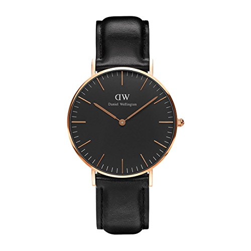 daniel-wellington-unisex-watch-dw00100139