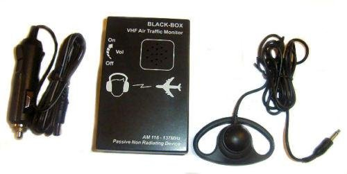 black-box-mkii-vhf-filtre-plusieurs-tapes-de-contrle-de-la-circulation-arienne