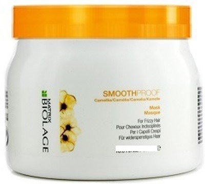 Matrix Smoothproof Smoothing Masque,490g