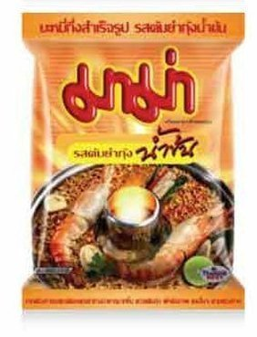 set-of-3-pieces-55g-x-3pcs-mama-brand-famous-thai-instant-noodles-shrimp-creamy-hot-spicy-soup-flavo
