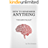 How To Remember Anything: The Mind Palace