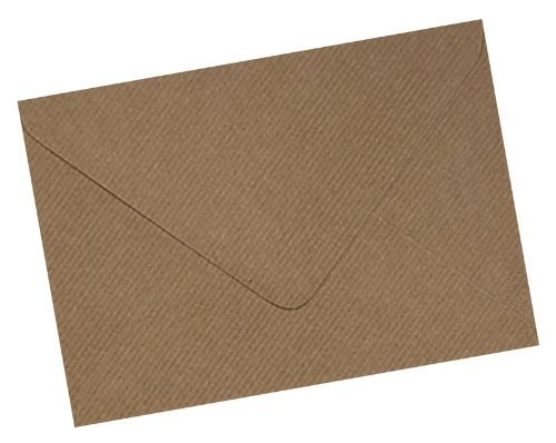 c5-a5-premium-brown-ribbed-kraft-envelopes-by-mad-as-a-crafter-100