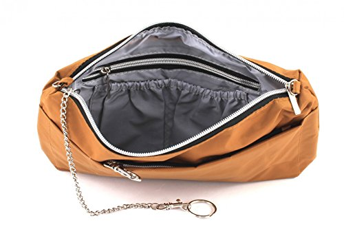 762a19194e2b2 ... Picard Damen Switchbag Umhängetasche