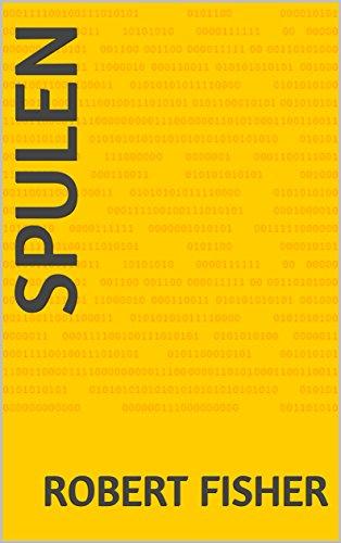 spulen