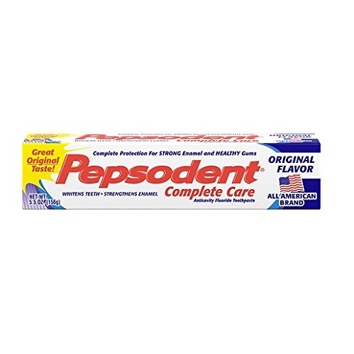 pepsodent-pepsodent-regular-toothpaste-6-oz-by-pepsodent