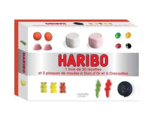 Mini Coffret Haribo