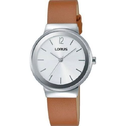 Ladies Lorus Watch RG249LX9