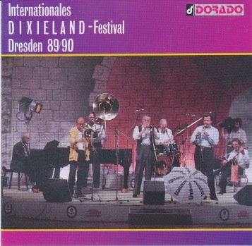 internationales-dixieland-festival-dresden-89-90