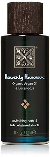RITUALS Cosmetics Hammam Heavenly Badeöl 100 ml