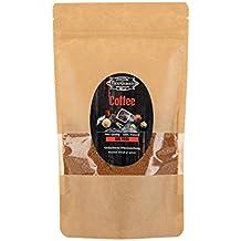 AXTSCHLAG COFFEE RUB 250 GR