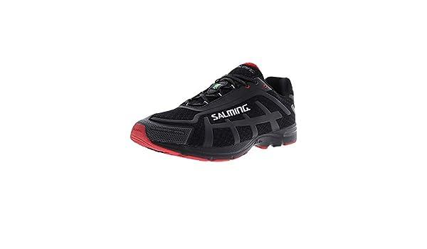 Distance4 Salming Et HommeSports Loisirs Chaussures ymvnO8wN0