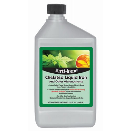 voluntary-purchasing-group-inc-chelated-liquid-iron-32-oz