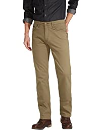 Wrangler Herren Jeans Arizona Stretch Army