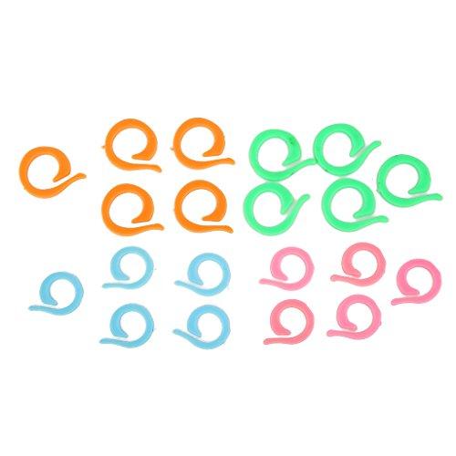 paquete-de-20-2-tamanos-dividir-marcadores-de-tejer-la-puntada-de-crochet-anillo