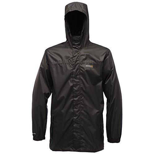 regatta-mens-pack-it-ii-jacket-black-x-small