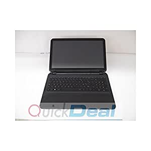 Portable Compaq 15A084nf 15,6`` Tactile + Souris HP X3500 + Sacoche HP Value Top Load