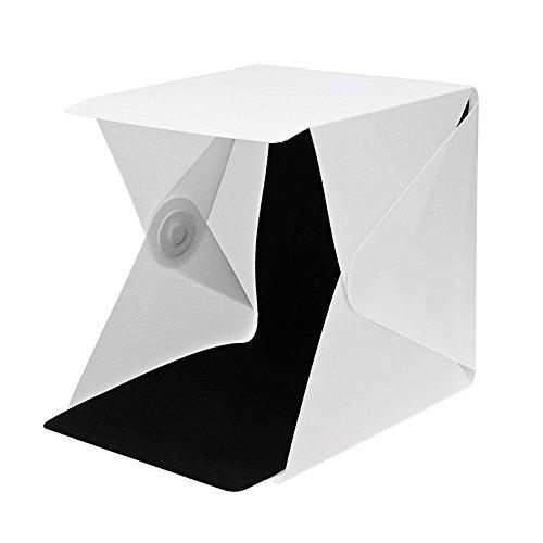 caja-de-luz-del-estudio-cam-ulata-foldable-mini-mesa-de-luz-portatil-de-luz-tienda-de-la-habitacion-