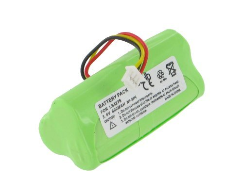 batteria-batteria-sostituzione-batteria-per-scanner-symbol-mano-ls4278-ds6878