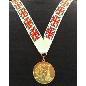 gold-medal-gold-london-2012-olympics-style-medal-with-union-jack-lanyard
