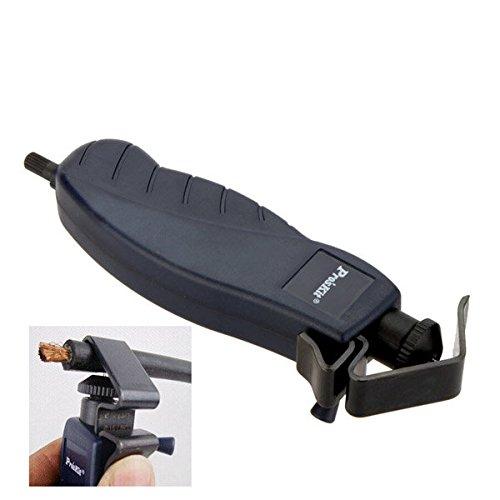 doradus-proskit-8pk-325-ronde-refendage-de-coupe-de-cable-et-des-outils-a-main-sonner-cable-a-denude