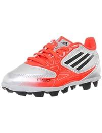 adidas Chaussures de Foot Pour Homme VIVYEL/Runwh - - Multicolore, 42 EU