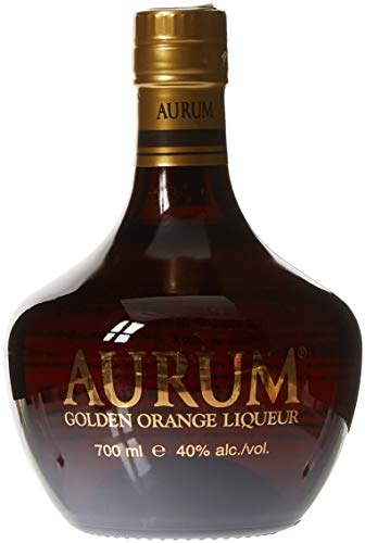 Aurum Orangen Likör 0,7l 40% -