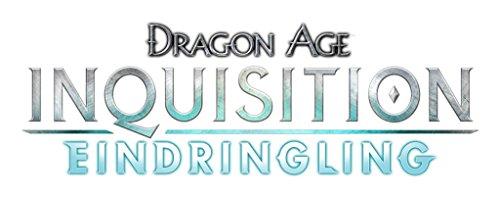 Dragon Age: Inquisition - Eindringling [Spielerweiterung] [PC Code - Origin]