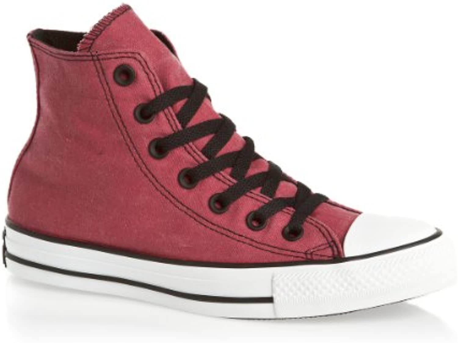 converse chuck taylor all t star de chaussures - piHommes t all 6f459e