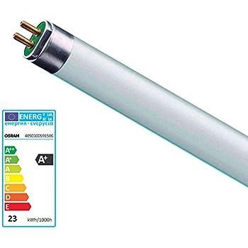 Leuchtstofflampe T5 FH 21 Watt 830 HE   Osram