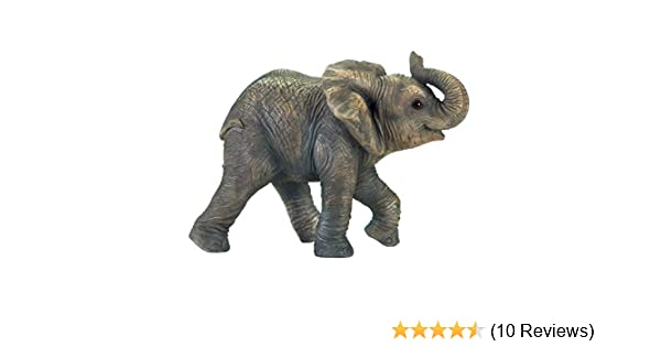 Elephant Crochet Pattern Elephant Amigurumi Pattern Trunk | Etsy | 315x600