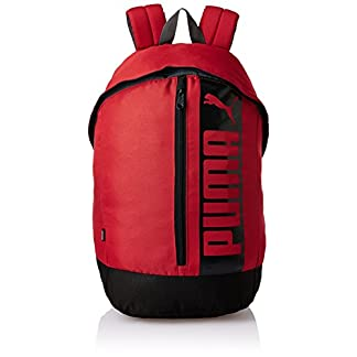 Puma Pioneer Backpack II – Mochila