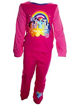 My little Pony - Pijama - para niña
