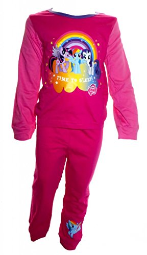 my-little-pony-girl-pyjamas-age-3-4-ans