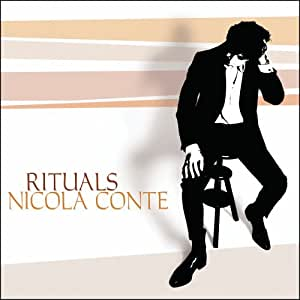 Rituals [Import USA]