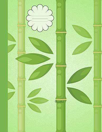 Hecke pflanzen, pflegen: