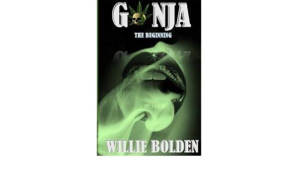 Buy Ganja Book Online at Low Prices in India | Ganja Reviews