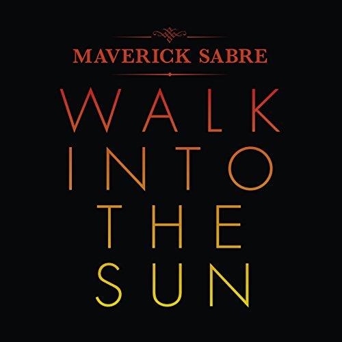 Walk Into The Sun (Radio Edit)