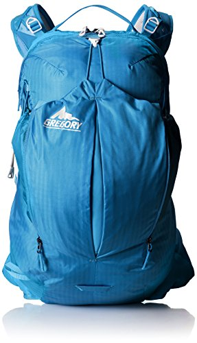 gregory-maya-22-daypack-ladies-blue-2015
