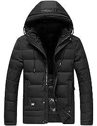 100% authentic 26c66 e60da Amazon.it: OVS - Giacche e cappotti / Uomo: Abbigliamento