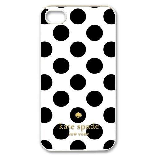 hard-plastic-cover-case-kate-spade-new-york-logo-handbag-just-do-it-design-iphone-6-plus-55-case-ipo